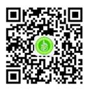 微信截图_20180301093344.png